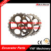 PC100 RV Gear / Cycloid Disk
