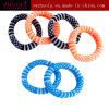 High Quality Elastic Hair Bands for Children