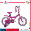 "12"" 16"" 20"" Kids Freestyle Fashion Bikes with Training Wheels"