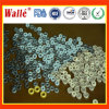 Laser Cutters Spring Spare Parts Accessories