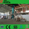 Golden Supplier for Gypsum Plaster Board /Sheets Production Line/Making Machine