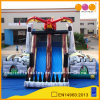 Giant Inflatable Dragon Funcity for Kid (AQ13104)