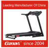 Electric Walking Machine Home Use Treadmill (KY-8801)