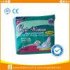 Imports Exports in China Sanitary Napkin Disposal