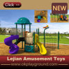 Factory Price Children Playground Equipment (X1504-12)