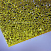 2mm Good Life Texture Polycarbonate Sheets