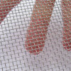 China Wholesale Stainless Steel Woven Wire Mesh for Filters (SSWWM)