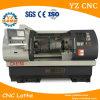 High Speed CNC Turning Lathe