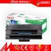 Compatible Toner Cartridge Ml 1710 for Use on Samsung Ml 1510 1520 1710