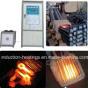 Energy Saving Induction Forging Furnace Sale Wh-VI-300kw