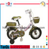 Kiddy Ride on Bike for Discount Sale