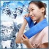 Ice Towel Utility Enduring Instant Cooling Towel