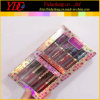 8 Pieces Liquid Lipstick Lip Gloss Set for Tarte Cosmetics
