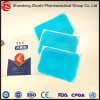 Medical Cooling Pain Relief Cool Gel Patch
