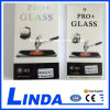 Tempered Glass Screen Protector for iPhone 6s Screen Protector