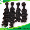 Wholesale Unprocessed Remy Hair Weavon Virgin Human Hair Extension