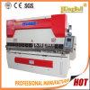 Made in 65ton 6′ Hydro-Mechanical Press Brake