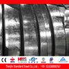 Z80g Width 100mm Hot Dipped Zinc Coating Steel Strip Galvanized