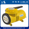 China Sell Brazil Market Wall Spray Airbrush Compressor