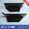 Customized SBR Rubber Parts for Warehouse