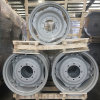 W12*24 W13*24 W14*24 Vally Pivot Agricultural Irrigation Steel Rim/Wheels