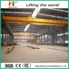 Lh Type Overhead Crane Bridge Cranes with Trolley