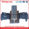 Carbon Steel Rail for Crane