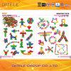 Children's Plastic Desktop Toy (SL-035/SL-036)