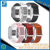 New Items Silicone Replacement Band Bracelet for Fitbit