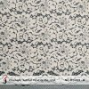 Embroidery Lace Fabric for Bridal Dresses (M3459-G)