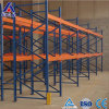 Customized Industrial Selective Heavy Duty Shelf