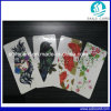 Stylish Temporary Tattoo Sticker for Body Decor or Promotion