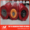 Top Quality Conveyor Roller Idler for Conveyors