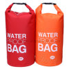 20L Ultralight Portable Outdoor Travel Rafting Waterproof Dry Bag