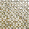 House Building Material Wall and Floor Tile Nature Stone Mosaic