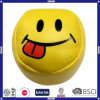 China Made OEM Design Customized Juggling Ball