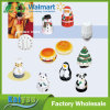 Different Animal Snowman Digital Kitchen Timer Countdown Timer