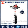 68cc Popular Earth Auger with Great Power