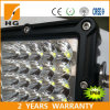 8′′ 100W Bright Work Lights LED for Truck