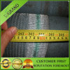 2016best Sale Anti Hail Nets for Agriculture and Plant