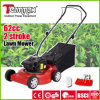 62cc Top Rated Hand Push Cheap Zero Turn Mower