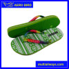 New Arrival Fashion PE Footwear Slipper for Women