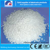 China Manufacturer Supply Chemical Products Calcium Chloride