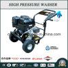 14.5HP Kohler Gasoline Engine 275bar Pressure Washer (HPW-QP1400)