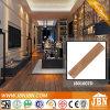 Foshan Manufacturer Inkjet Porcelain Flooring Wooden Tile (J801607D)