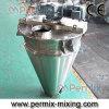 Tapered Ribbon Blender (PVR series)