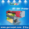 Garros Dx5 Banner 1800mm 6FT Eco Solvent 3D Inkjet Plotter Printer for Sale