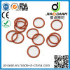 Original Floating Silicone O Ring (O-RING-0105)