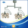CE Approved Operating Room LED Medical Lighting (Adjust color temperature)