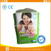 Lovely Baby Disposable Diaper Wholesale